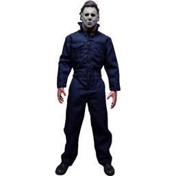 Michael Myers 1978 Action Figure 1/6 30 cm