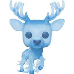 Patronus Harry Potter POP! Vinyl Figur (#104)