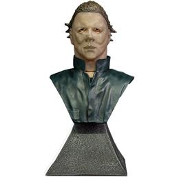 Michael Myers Mini Buste 15 cm