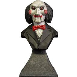 Billy Puppet Mini Buste 15 cm
