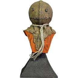 Trick R Treat: Sam Mini Buste 15 cm