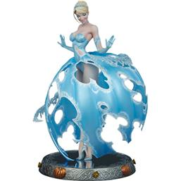 Cinderella Collection Statue 41 cm