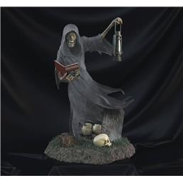 Creepshow: The Creep Statue 1/10 30 cm