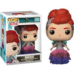 Mera Gown POP! Movie Vinyl Figur (#250)