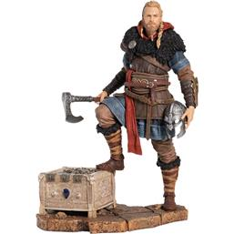 Assassin's Creed: Eivor Statue 25 cm