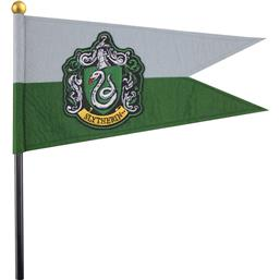 Slytherin Flag