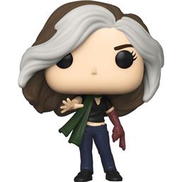 Rogue X-Men 20th Anniversary POP! Marvel Vinyl Figur (#644)