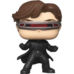 Cyclops X-Men 20th Anniversary POP! Marvel Vinyl Figur (#646)