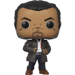 Takemura POP! Games Vinyl Figur