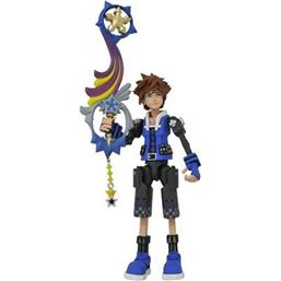 Wisdom Form Toy Story Sora Action Figure 18 cm