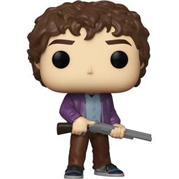 Zombieland: Columbus POP! Movies Vinyl Figur (#998)