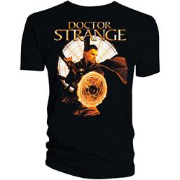 Doctor Strange: Window T-Shirts