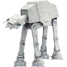 Star Wars: AT-AT - 40th Anniversary Model Kit 1/53 38 cm