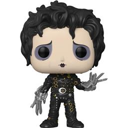 Edward Scissorhands POP! Movies Vinyl Figur (#979)