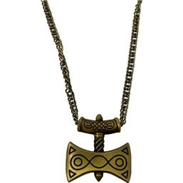 Necklace Amulet of Talos