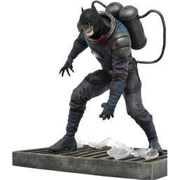 DCeased Batman Statue 20 cm