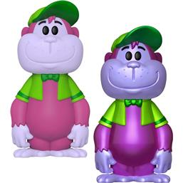 Grape Ape POP! SODA Figur