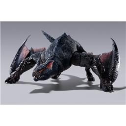 Nargacuga S.H. MonsterArts Action Figure 30 cm