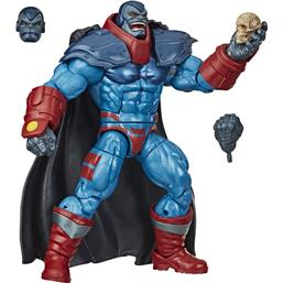 Apocalypse Legends Series Deluxe Action Figure 15 cm