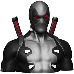 Deadpool: Deadpool X-Force Sparegris