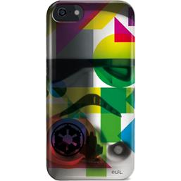 Star Wars: Stormtrooper - iPhone 6 Plus