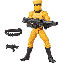 A.I.M. Trooper Legends Series Action Figure 15 cm