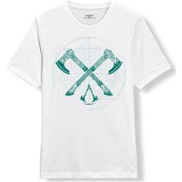 Assassin's Creed: Crossaxe T-Shirt