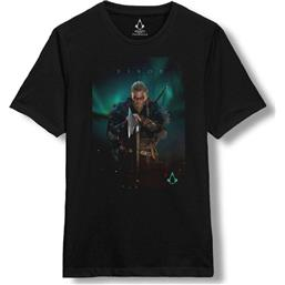 Assassin's Creed: Ivor T-Shirt