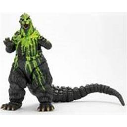 Godzilla Biollante Bile 1989 Action Figure 15 cm