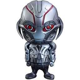 Avengers: Ultron Prime Cosbaby