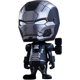 War Machine Mark II Cosbaby