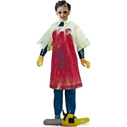 Texas Chainsaw Massacre: Leatherface Action Figure 20 cm