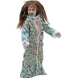 Exorcist: Regan Action Figure 20 cm