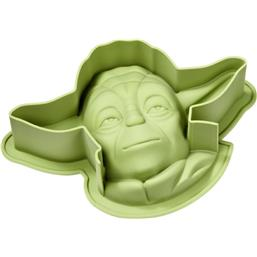 Star Wars: Yoda Bageform