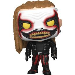 WWE: The Fiend (Bray Wyatt) POP! Vinyl Figur (#77)