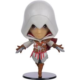 Assassin's Creed: Ezio Chibi Figure 10 cm