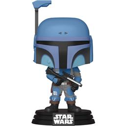 Gamorean Fighter POP! TV Vinyl Figur (#354)