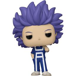 Hitoshi Shinso POP! Animation Vinyl Figur (#695)