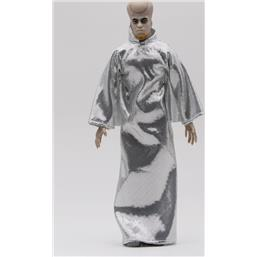 Twilight: Kanamit (To Serve Man) Action Figure 20 cm