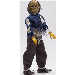 Scary Stories to Tell in the Dark: Harold Action Figure 20 cm