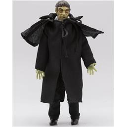 Diverse: Mr. Hyde Action Figure 20 cm