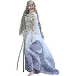 Lord Of The Rings: Galadriel Action Figure 1/6 28 cm