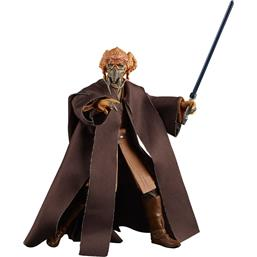 Plo Koon Black Series Action Figure 15 cm