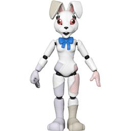Five Nights at Freddy's (FNAF): Vanny Action Figure 13 cm