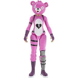 Cuddle Team Leader Victory Series Action Figure 30 cm