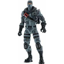 Fortnite: Havoc Legendary Series Action Figure 15 cm