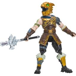 Fortnite: Battle Hound Action Figure 10 cm