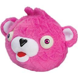 Fortnite: Cuddle Team Leader Bamse 13 cm