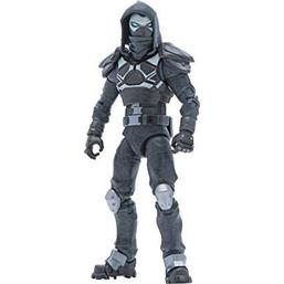 Fortnite: Enforcer Legendary Series Action Figure 15 cm