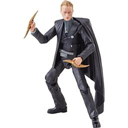 Dryden Vos Black Series Action Figure 15 cm